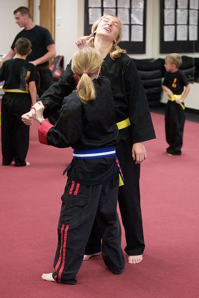 karate-052412-01.jpg