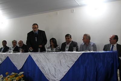 13-08-2019 FÓRUM DE DESENVOLVIMENTO DE SANTO ANTÔNIO DE DESCOBERTO