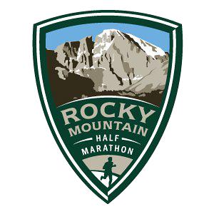 Rocky Mountain Half
