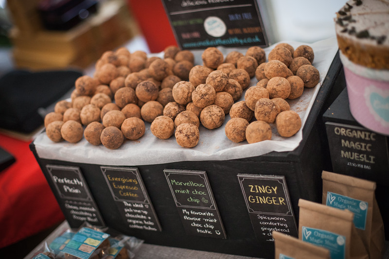 Shrewsbury Chocolate Festival-7.jpg