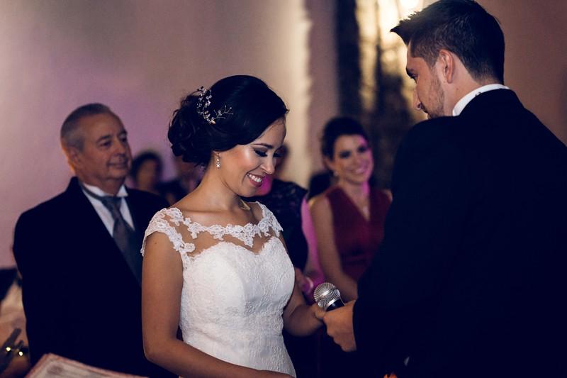 F&D boda ( Hacienda Los Albos, Querétaro )-1283.jpg