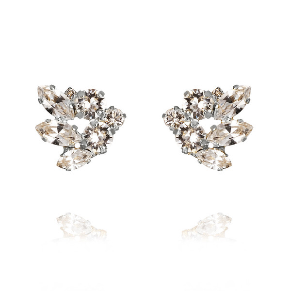 Cora-Earrcuffs-Crystal-rhodium.jpg