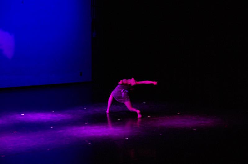 2013_04_28_DanceRecital-34.JPG