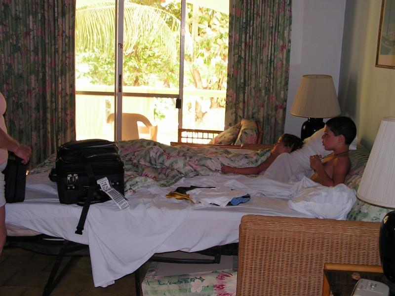 st_kitts_hotel_room.jpg