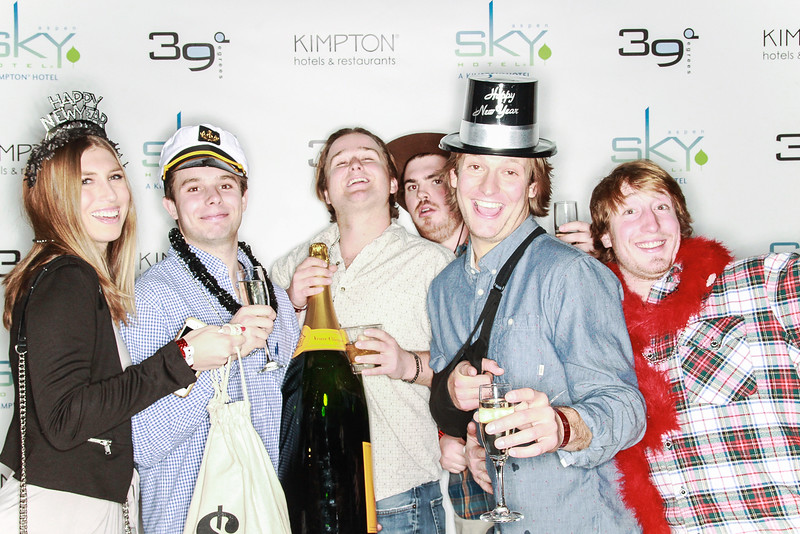 Fear & Loathing New Years Eve At The Sky Hotel In Aspen-Photo Booth Rental-SocialLightPhoto.com-130.jpg