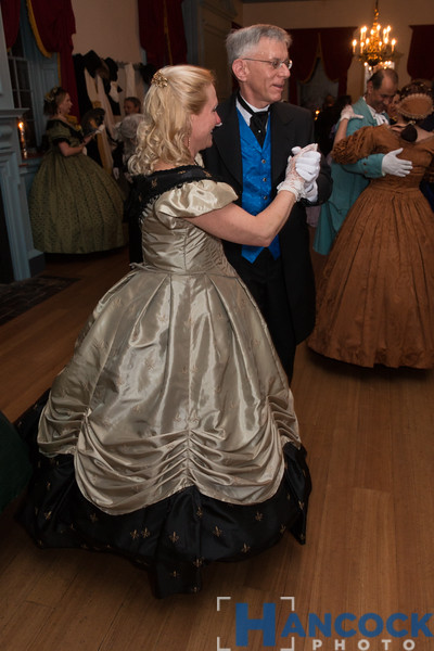 Civil War Ball 2016-202.jpg