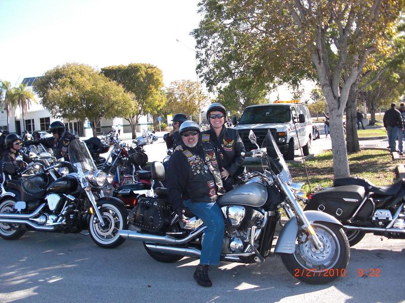 02-27-2010 4th Christopher Rodriguez del Rey Memorial Ride 032.jpg