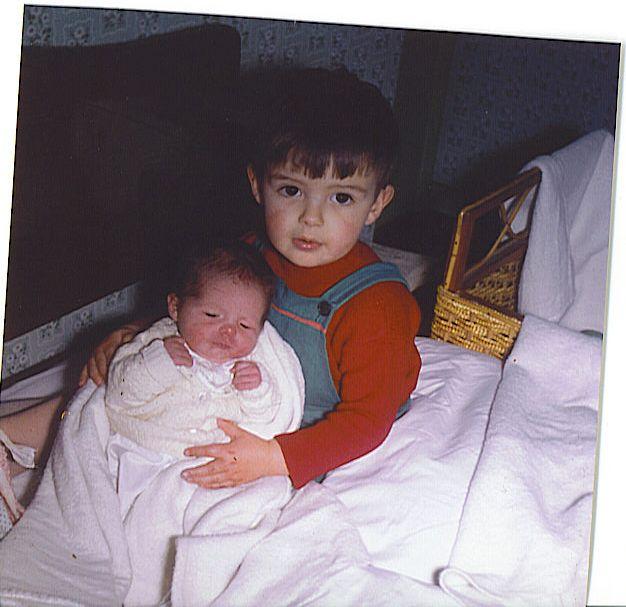 Julias birth with Steve.jpg