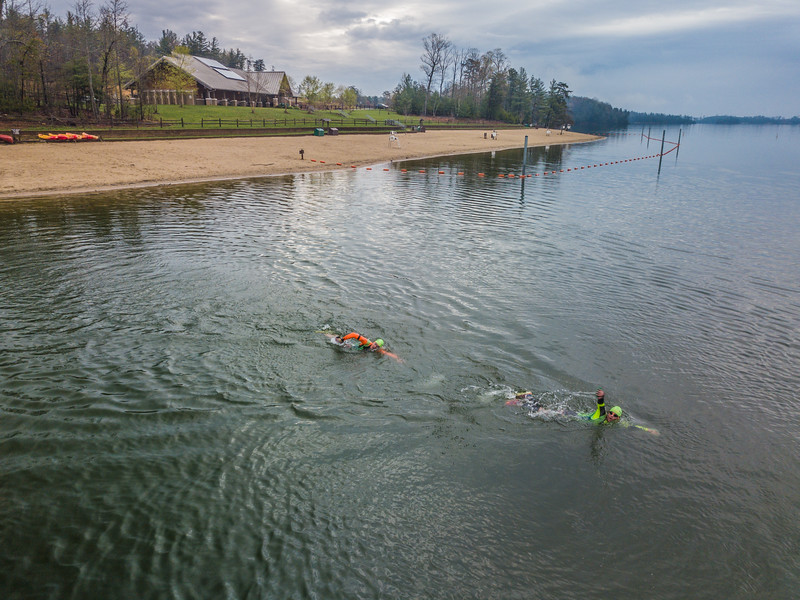 Lake James-36.jpg