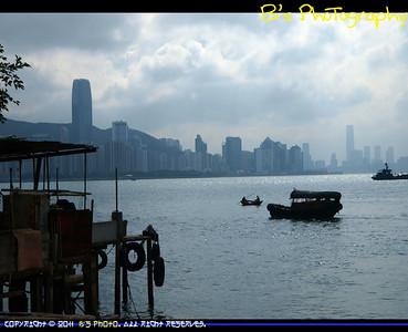 20010604 - Lei Yue Mun