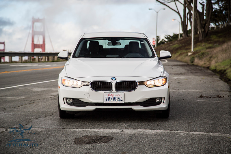 BMW 320i White 7VZV8584_LOGO-11.jpg