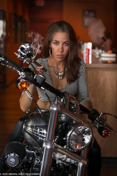 Rebekah Zalva-0021.jpg
