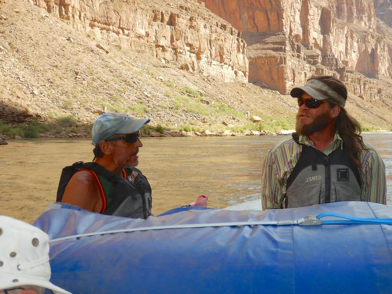 Grand Canyon Rafting Jun 2014 267.jpg