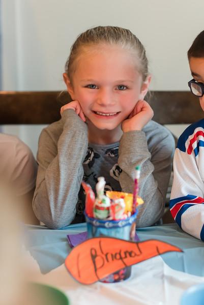 Addison DeHay Birthday Party-12.jpg