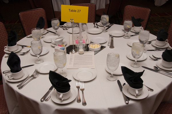 60th Freedom and Friendship Gala Gallery