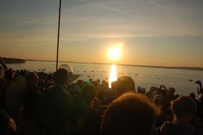 2011 Ironman Wisconsin