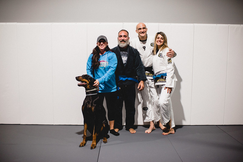 True Believer Gym Pittsburgh PA Brazilian Jiu Jitsu335.jpg
