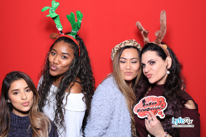 eastern-2018-holiday-party-sterling-virginia-photo-booth-1-35.jpg