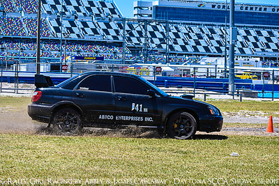SHARE ALBUM #2 - Daytona SCCA Showcase Event 2017 (LOW Resolution)