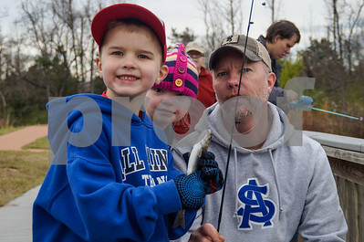 texas-parks-and-wildlife-offers-kids-fishing-options-at-tyler-area-attractions-this-spring-break