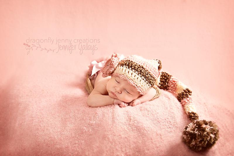 Newborn-099.png