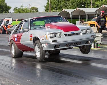 OSW 04-11-2015 Bracket Racing