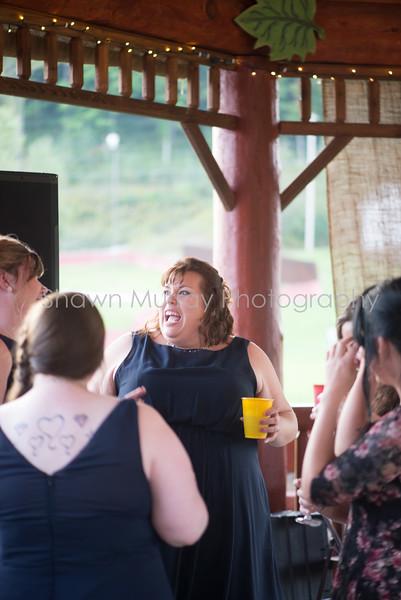 1210_Megan-Tony-Wedding_092317.jpg