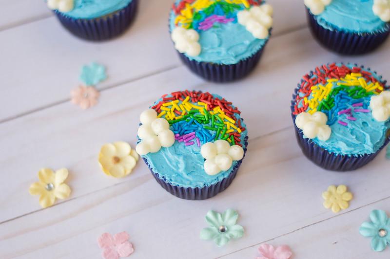 Rainbow Sprinkles Cupcakes 12.jpg