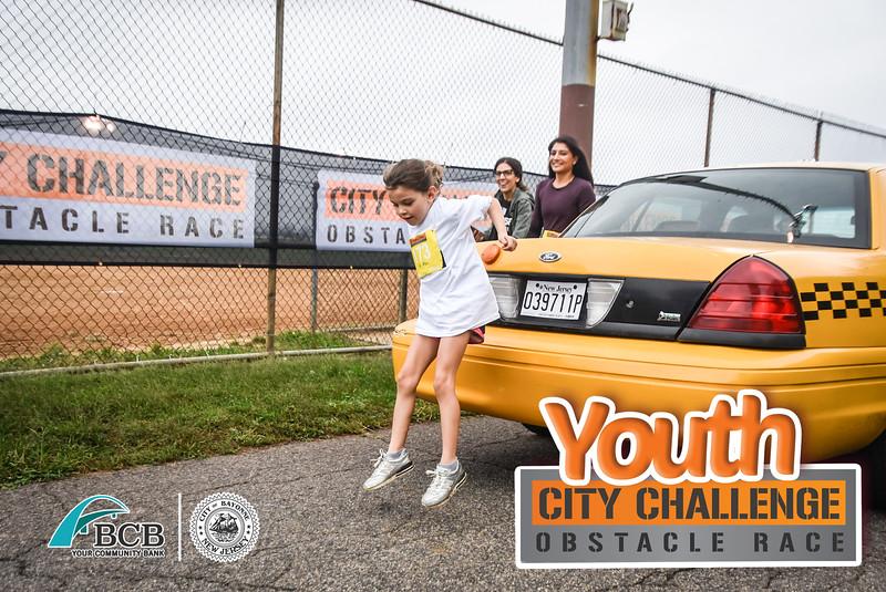 YouthCityChallenge2017-524.jpg