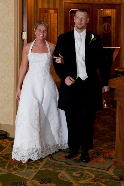 Shirley Wedding 20100821-14-18 _MG_9892.jpg