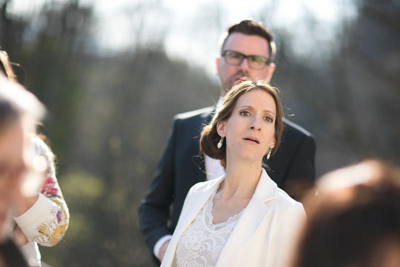 Hochzeit-Fraenzi-und-Oli-2017-504.jpg