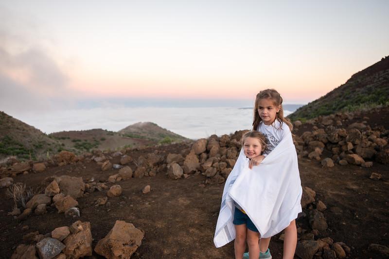 Hawaii2019-318.jpg
