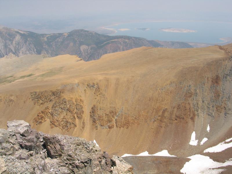 Mount Dana (38).jpg