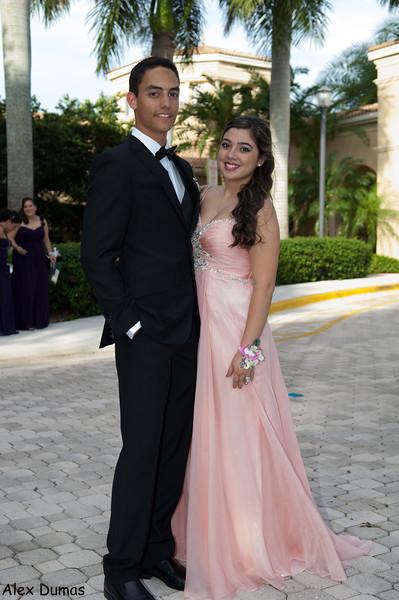 Prom night-46.jpg