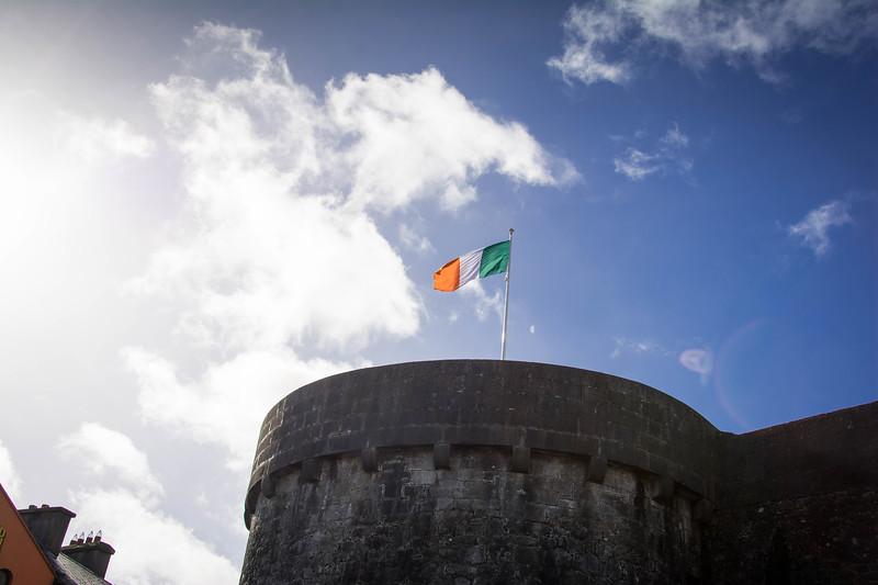 Ireland67.jpg