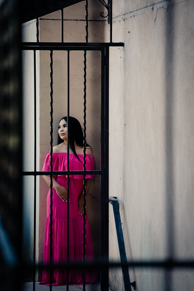 2019 Jessica - Alfred Fam-185.jpg