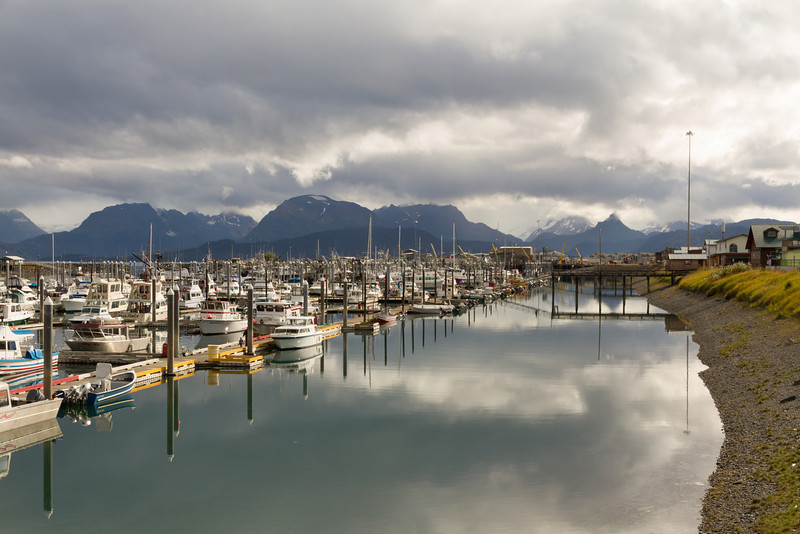 2011_09_22 Alaska 098.jpg