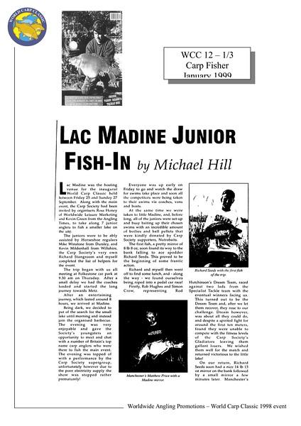 WCC 1998 - 12 Carp Fisher 1-3-1.jpg