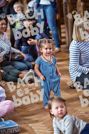 Bach to Baby 2017_Helen Cooper_Twickenham_2017-07-14-18.jpg