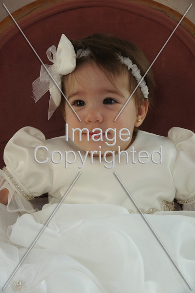 Angelica's Baptism_143.JPG