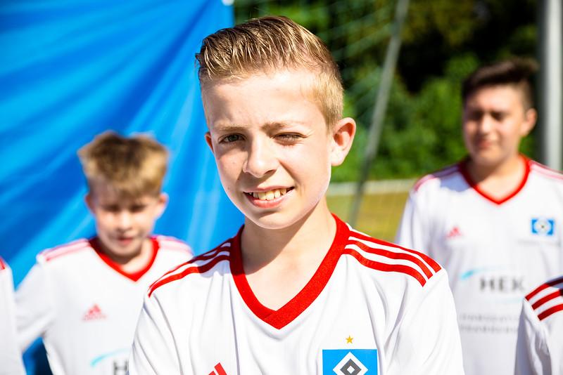 wochenendcamp-fleestedt-090619---b-51_48042139286_o.jpg