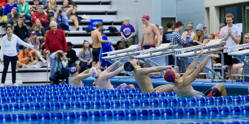 KSMetz_2017Jan10_3346_SHS Boys Swimming.jpg
