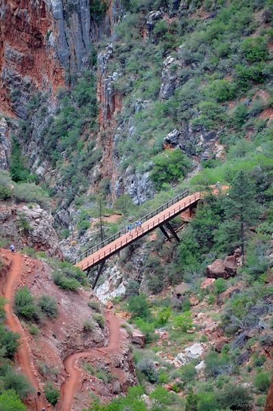 grand_canyon2_2014_033.jpg