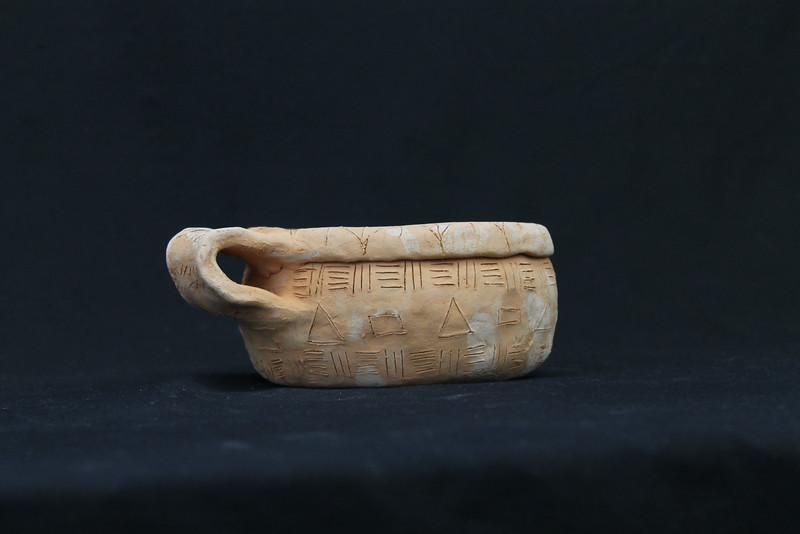 Ceramics-57.jpg