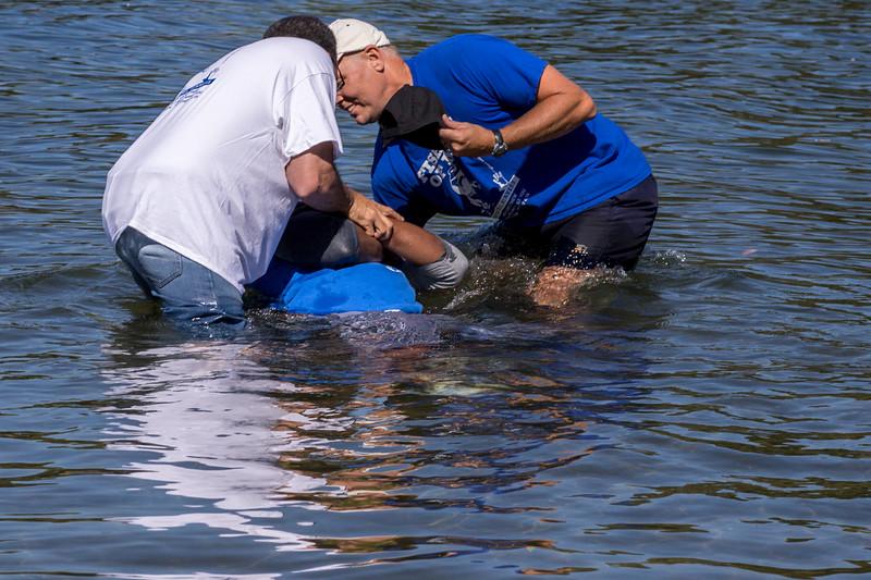 Fishers of Men Baptism 2019-130.jpg