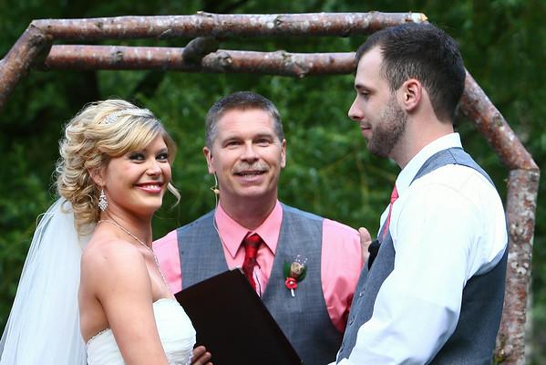 2014 Matti Bjorklund-Austin Lord Wedding 06/27/14