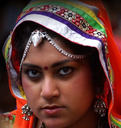 India Day 2015