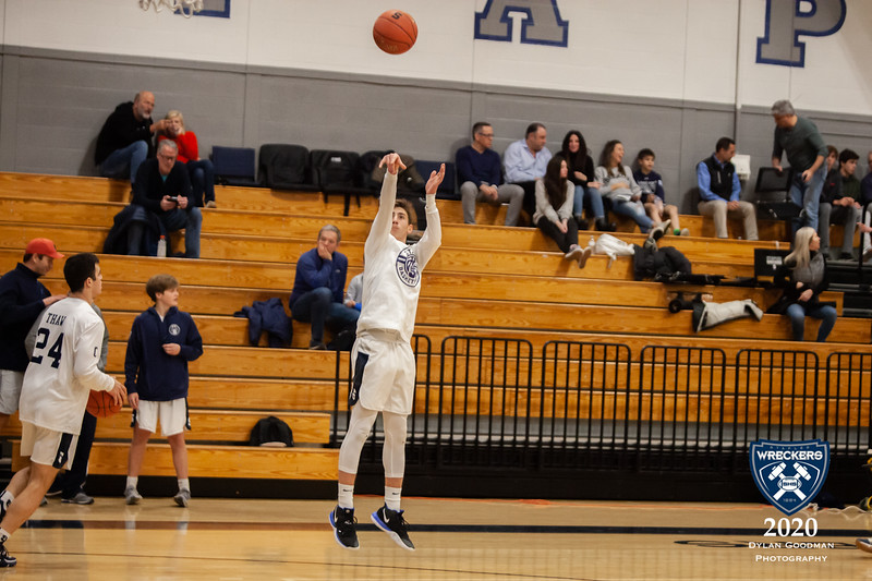 Varsity Basketball - January 10, 2020-24.jpg