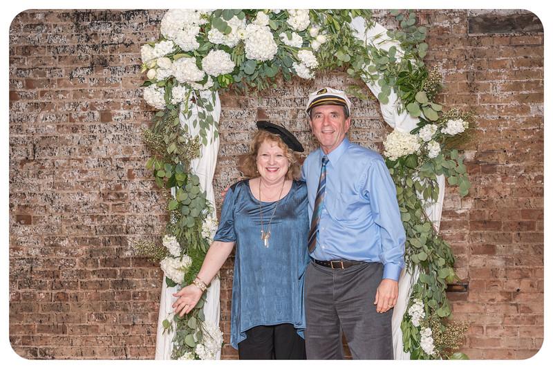 Laren&Bob-Wedding-Photobooth-89.jpg