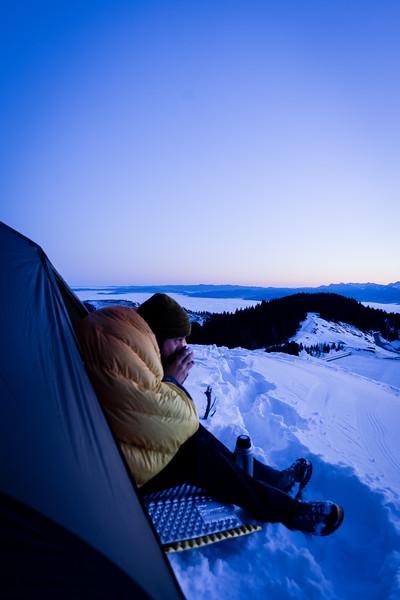 202001_Winter Camping_119.jpg